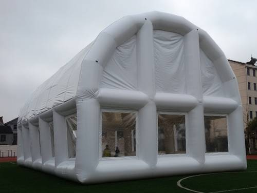 Lanqu inflatable marquee tent prices