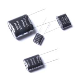 Low ESR Supercapacitor 5.5V 1.0f, High Power,Low Leakage Current Ultracapacitor, Farad capacitor,EDL