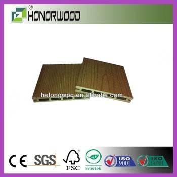 shop name board designs vinyl fence boards / solar floor tile / teak wood buyers