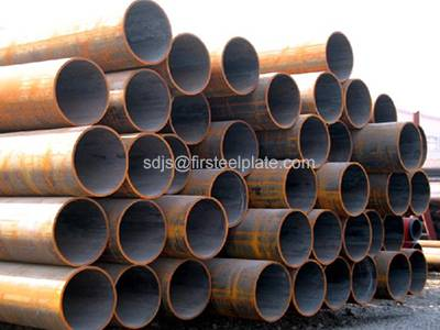 42CrMo4 tool steel processing procedure