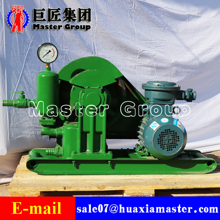ZDY-650 Full Hydraulic Tunnel Drilling Rig For Coal Mine