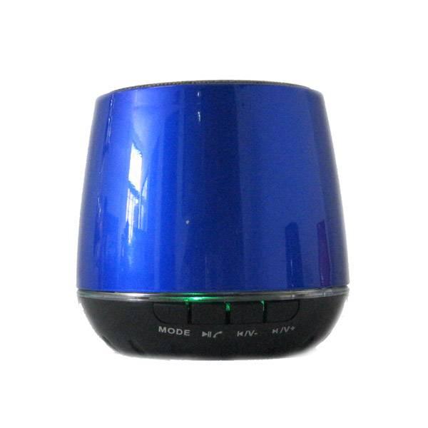 Handsfree Mini Bluetooth Speaker