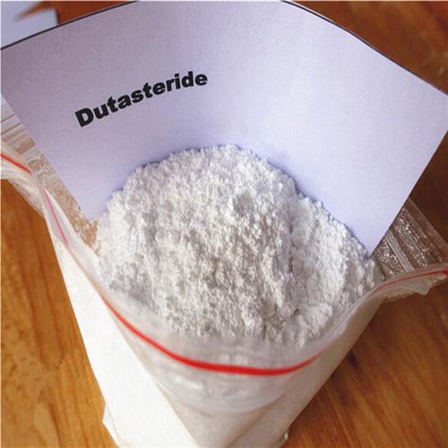 CAS 164656-23-9 Dutasteride