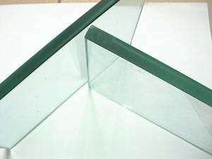 tempered glass/toughened glass