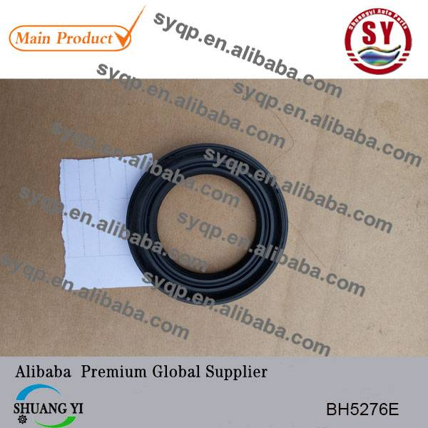 oil seal BH5276E / MD755526 / MD755904  with 14*61*13*9