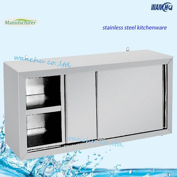 Stainless steel Hanging Cabinet