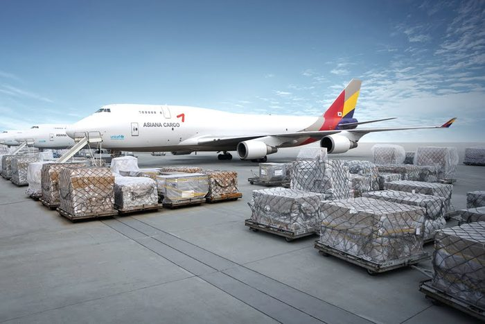 Air freight forwarding service from China to Porto,Lisbon,Portugal