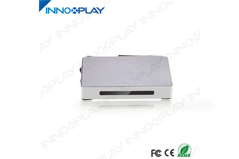 2017 hot sale cheap price Android arabic tv box furniture white glue iptv italy set top box
