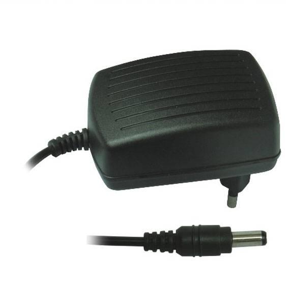 12v plug-in power adapter