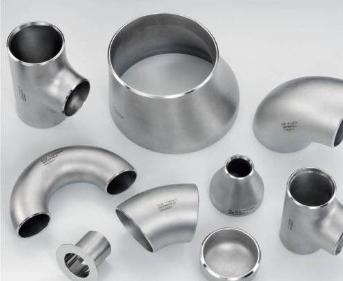 reducer pipe tee