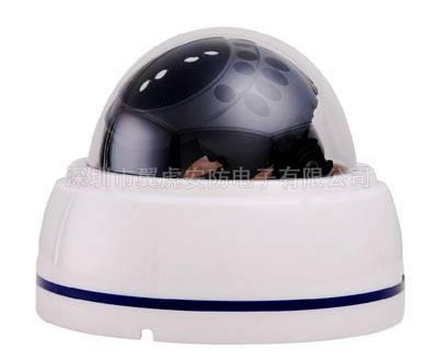 """3""""Dome 24LEDS Big/small lens"""