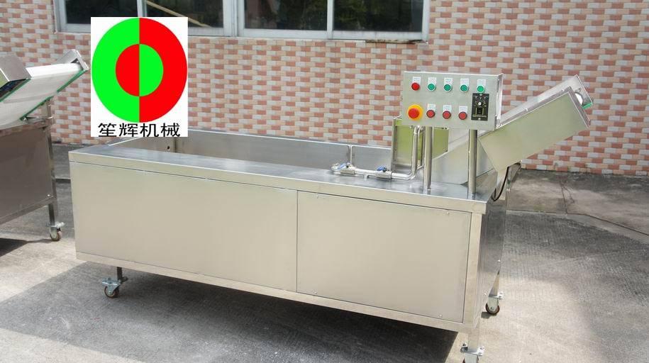 best bubble washing machine 2012, high quality vegetables washing machines,top rated vegetable washi