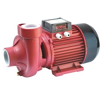 2DK-20 Centrifugal pump 1.5kw water pump