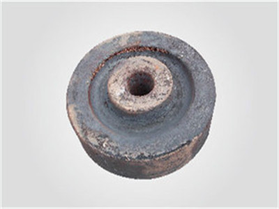 Forged disc-Forged hubs China Suppliers