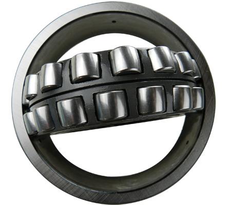 Spherical Roller Bearing 22209 CCK/W33