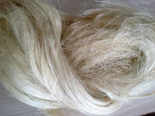 Sisal fiber UG grade