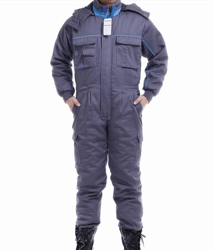 European jumpsuits,Chinese OEM service supply type jumpsuit,high quality coverall overalls