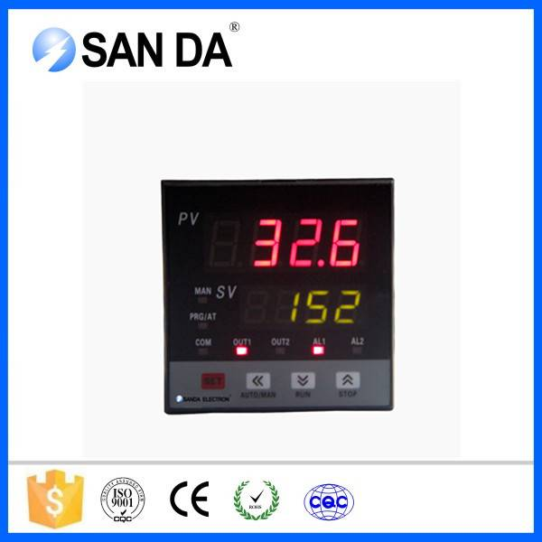Sales Promotion Factory Supply Aiset Temperature Controller