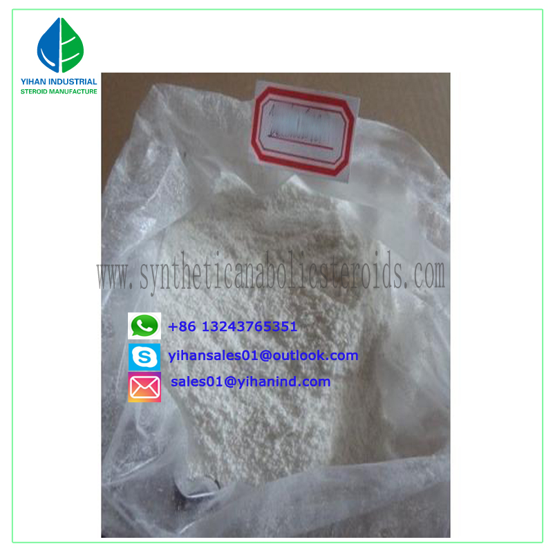 99% purity steroids powder Crepis base For sex-enhancement Judy