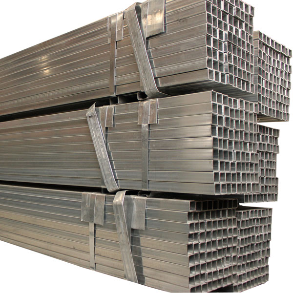 Square tube ,square pipe,steel pipe