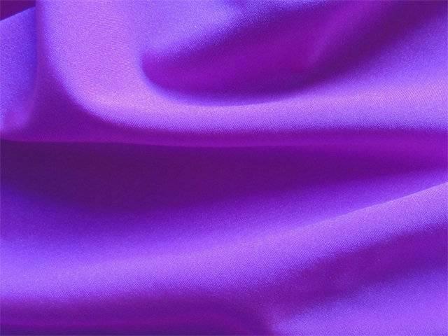 shinny UPF 50+ swimwear fabric