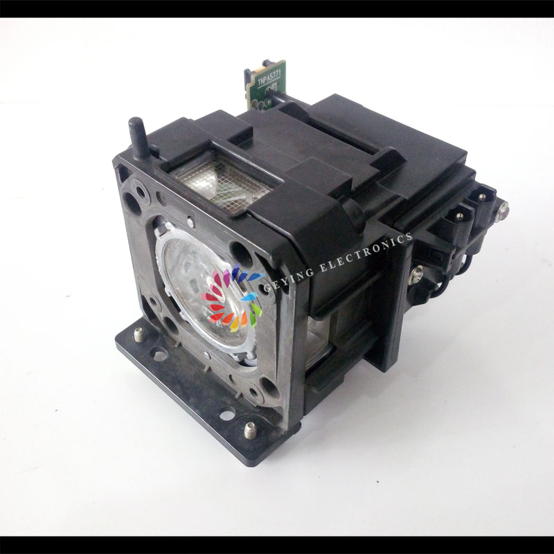 Projector Lamp with Housing ET-LAD120 For PANASONIC PT-DW830 DW830E DW830U DW830EL DW830UL
