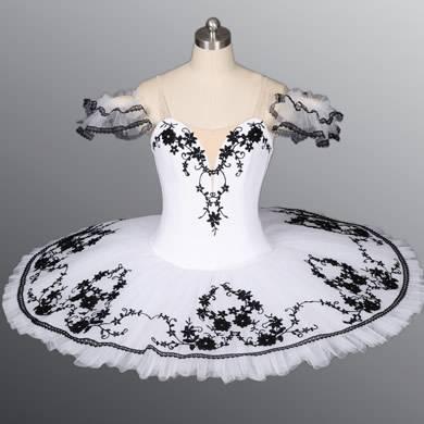 Popular professional ballet tutu classical ballet tutu ballet tutus for girls(AP095)