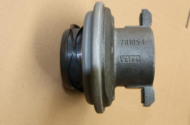 Promotion In Africa Truck Parts Release Bearing With Bracket WG9114160030 Used For SINOTRUK HOWO Tr
