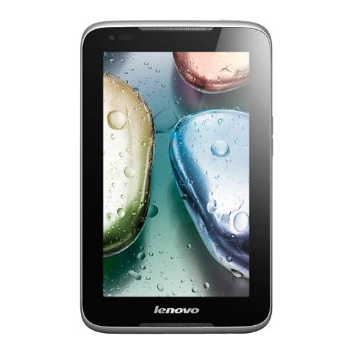 Lenovo A1010 IDEATAB 7.0 inch MTK8317 Dual-core 3G Tablet PC Android 4.1 16GB Phablet WiFi Bluetooth