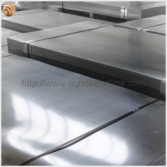 Excellent Heat Resistance ETP Tinplate for Easy Open End
