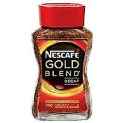 Nescafe Classic, Matinal and Gold