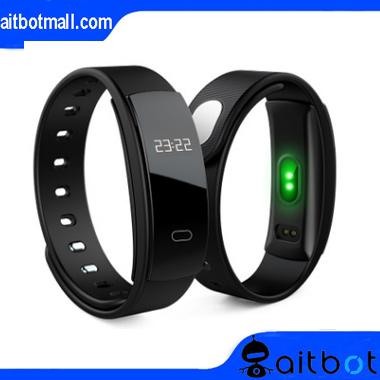 wholesale smart bracelet, sport smart watch, android smart watch, smartwatch