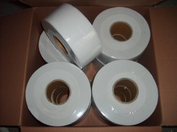 Mini jumbo roll
