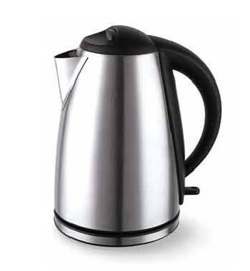electrick kettle