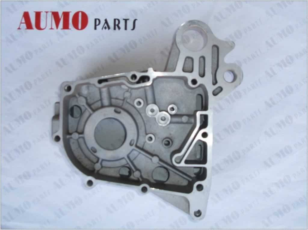 Right crankcase body, fit to GY6 50cc four stroke engine(ME033000-0010)
