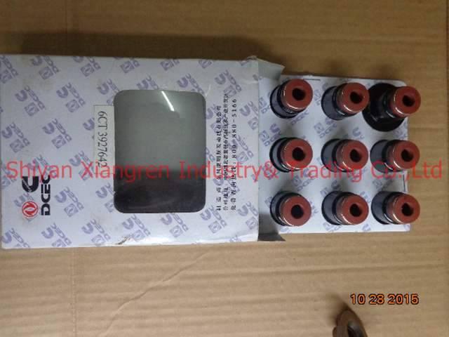 Cummins 6CT diesel engine valve stem seal 3927642