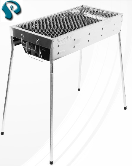 Sell like hot cakes charcoal bbq charcoal grill