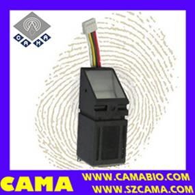 CAMA-SM20 Fast identifying embedded fingerprint module