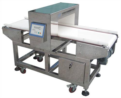 Industrial metal detector (DLM-508K)