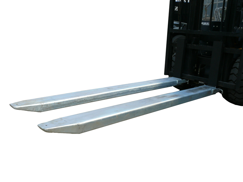 Forklift Attachment Fork Extension