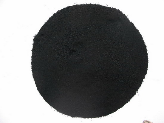 High quality carbon black for coating 102p