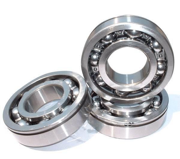 2212 aligning ball bearing