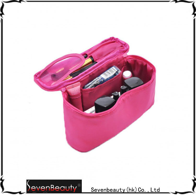 cosmetic bag lower price high quality cosmetic bag factory travel bag toilet bag