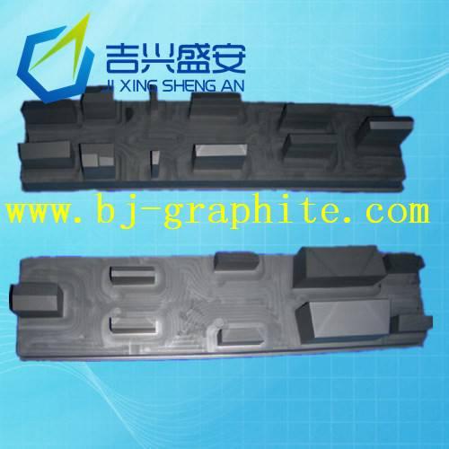 EDM graphite mould factory outlets