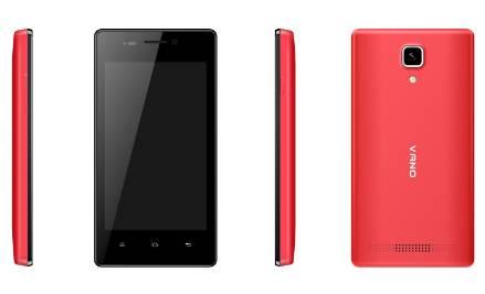 3.5'' HVGA, Edge or WCDMA Dual Core Smartphone