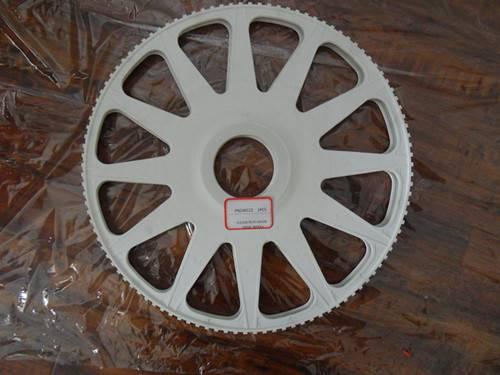 PNZ48522 Suzler Ruti G6300 drive wheel
