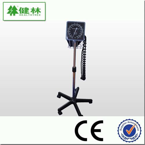 Mobile Type Aneroid Sphygmomanometer