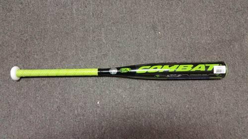 Combat Maxum YB MAXYB110 (-10) Youth Baseball Bat