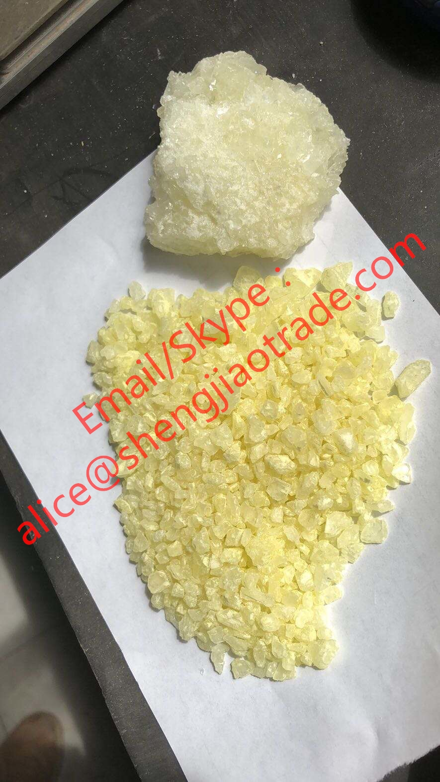 hot sell 4-cdc 4cdc 4-cec crystals in stock fast safe shipping