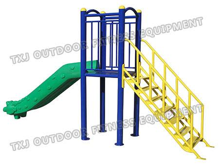 Children Slide(E012)